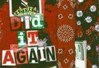 Playboi Carti - Did It Again