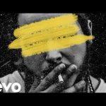 Post Malone _ Trust no bitch ft. Khalid