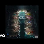 Quality Control, Migos, Lil Yatchy ft. Gucci Mane _ Intro