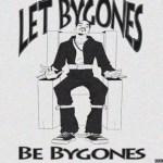 Snoop Dogg _ Let Bygones Be Bygones