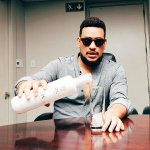 AKA reveals his forthcoming album will have a billion features