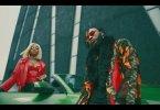 [Video] Dremo ft. Reekado Banks _ Ringer