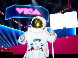 MTV VMAs Winners 2019, Full List