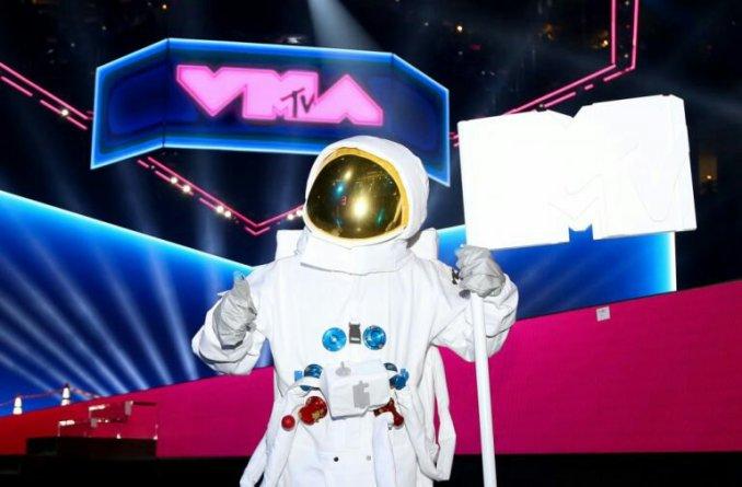MTV VMAs Winners 2019, Full List