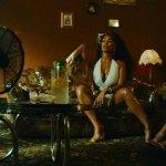 [Video] Jorja Smith ft. Burna Boy _ Be Honest