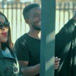 [Video] King Monada ft. Clement _ Good Life