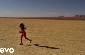 [Video] Beyonce ft. SAINt JHN, Wizkid, Blue Ivy Carter _ Brown Skin Girl