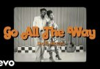 [Video] Dyo ft. Mr Eazi _ Go All The Way