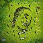 Album: Young Thug _ So Much Fun