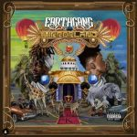 EARTHGANG Ft. T-Pain - Tequila