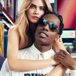ASAP Rocky - That Girl