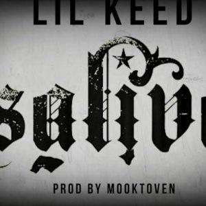 Lil Keed - Saliva