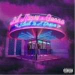 Lil Mosey Ft. Gunna - Stuck in a dream