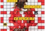 Lil Wayne - Velvet Mp3 Download