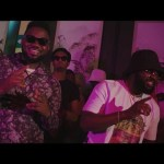 [Video] Magnito Ft. Falz - If To Say I Be Girl Ehn