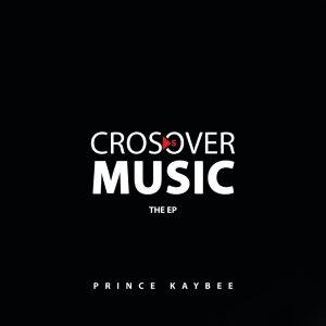 Prince Kaybee – Gugulethu (Remix) ft. AKA, Indlovukazi, Afro Brothers, Supta