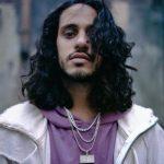 Russ - Grammy Bag Freestyle