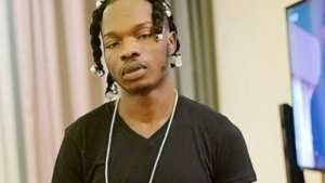 Breaking! Man stabbed at Naira Marley's concert in London