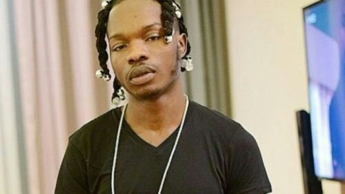 Naira Marley resumes trial next month, faces 7 years imprisonment if found guilty
