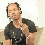 Naira Marley is waiting for Nigerians to find out who are the real yahoo boys in the country