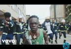[Video] Rudeboy - Audio Money
