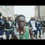 [Video] Rudeboy - Audio Money