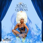 AK Songstress - King of The Queens