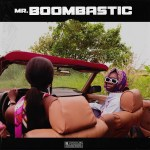 Blaqbonez Ft. Falz - Bombastic