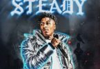 NBA Youngboy - Steady