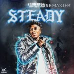 NBA Youngboy - Steady