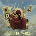 Peruzzi - Huncho Vibez