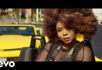 [Video] Yemi - Alade