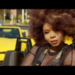 [Video] Yemi - Alade