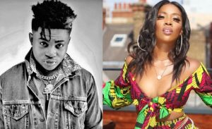 Court to hear Danny Young's suit against Tiwa Savage, Mavin Records on November 5