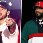 Joyner Lucas Ft. Eminem - What If I was gay