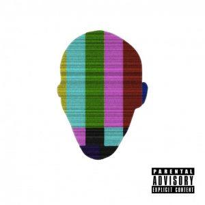Mac Miller - Insane