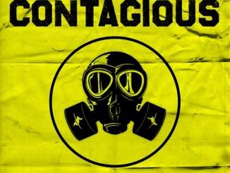 Sean Tizzle - Contagious
