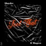 shaydee Ft. Mugeez - Feel That