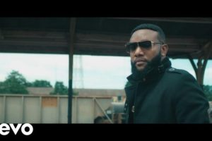 [Video] Kcee Ft. Anyidons - Isee