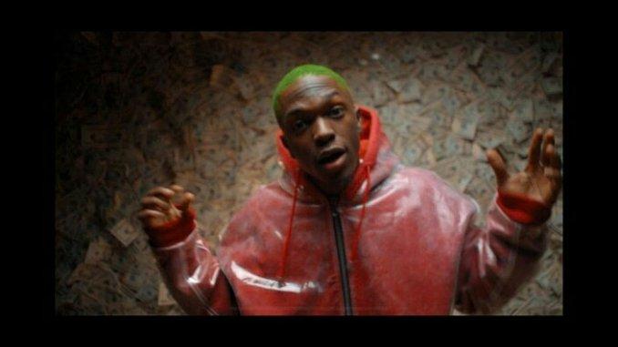 [Video] Kida Kudz & Sons Of Sonix Ft. Teni - Money