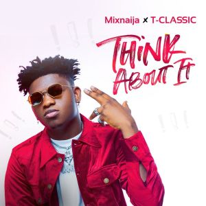 TClassic - Think about it