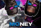 Junior Boy Ft. Naira Marley - Money