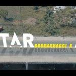 [Video] Broda Shaggi Ft. Asake - Star