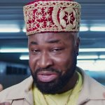 [Video] Harrysong - Isioma