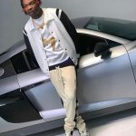 Court Orders Naira Marley's Arrest Over Car Theft