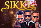 Wizboyy Ft. Phyno, Duncan Mighty - Sikki