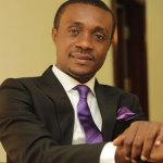 Nathaniel Bassey urges Christians to pray against Coronavirus