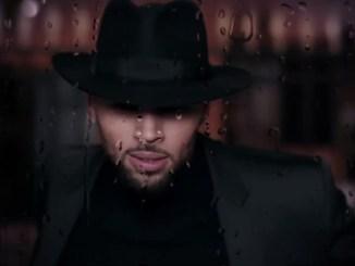Chris Brown - Drippin Mp3