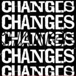 Demarco - Changes