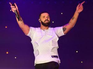 Drake - Lovesick